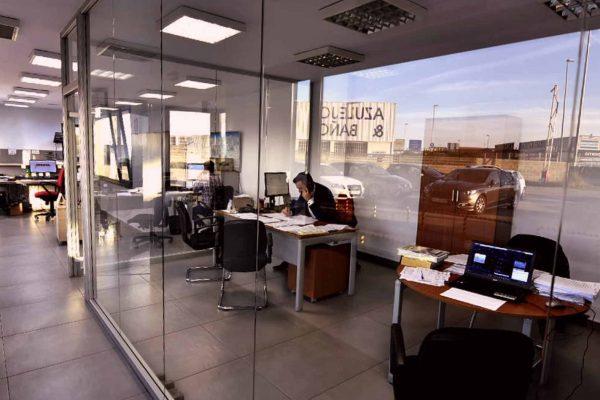 Oficina_Tecnica_Cover