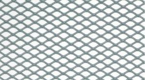 100 Chapa de acero 2/mm chapa de hierro metal fina chapa chapa DC01/hasta 1000/x 1000/mm 1000 Breite in mm L/änge in mm